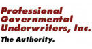 Professional Government Underwriters